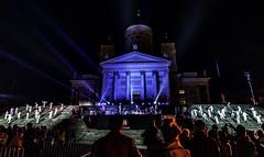 Helsinki_Arts_festival_2
