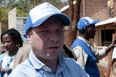 Mission PBF conjointe PNUD-OIM-HCR entre le Burundi et la Tanzanie (pnud.burundi) Tags: pbf grandslacs transfrontalier cadrestratégiquerégionaldesnationsunies glrsf crossborders greatlakesregionalstrategicframework oim pnud unhcr burundi tanzanie matteofrontini oneun undg kigoma nyarugusu tz