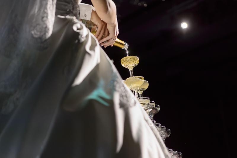 Miss Tiny, 板橋凱薩, 板橋凱薩婚宴, 板橋凱薩婚攝, 新秘MICO,櫟斯影像,MSC_0084