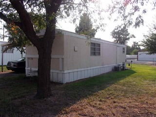 Introducing 3120 Rodeo Road #2w #3120. North Platte, Ne - This Cool 1 Bedroom, 1 Bath Home Is Listed At Just $450.