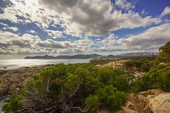 Capdepera (Süd/Mallorca) (Viewfreeze) Tags: mallorca urlaub capdepera illesbalears spanien es