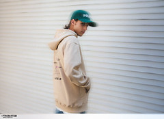 16 (GVG STORE) Tags: streetwear streetstyle coordination unisex unisexcasual crewneck hoodie gvg gvgstore gvgshop