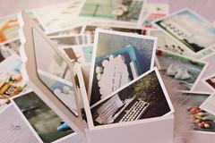 Keşke... (Beyza G.) Tags: postcard postcrossing postcrosser postcradlove kartpostal happypostcrossing
