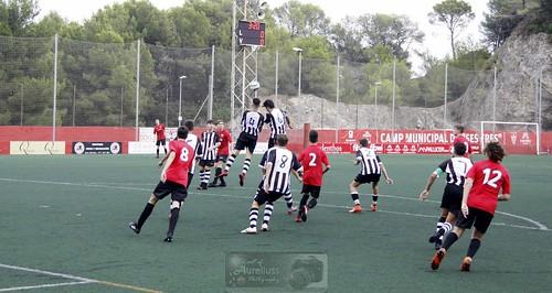 juve-  Cd Serverense vs Pla De Na tesa  (12)