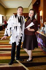 Saboten2018-66 (Monkey Paw Entertainment) Tags: 2018 arizona japanese phoenix sheraton anime convention cosplay culture manga paperman saboten sabotencon