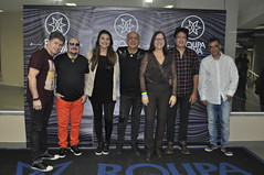 "Maracanãzinho - 06/09/2018 • <a style=""font-size:0.8em;"" href=""http://www.flickr.com/photos/67159458@N06/44674288211/"" target=""_blank"">View on Flickr</a>"