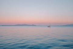 magnetic island (ohhhannie) Tags: australia queensland magnetic island dock ship sea travel fuji fujifilm x100f