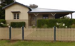 37A Albert Street, Parkes NSW