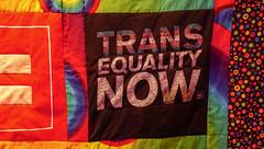 2018.09.15 Human Rights Campaign National Dinner, Washington, DC USA 06107