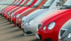 Jeff Lupient (jefflupient) Tags: jeff lupient your next car could be a flexible subscription model