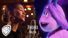 SMALLFOOT | 'Wonderful Life' Sung Around the World in 28 Languages | WB Kids (Hoàng Đồng) Tags: bugsbunny cartoons chuckjones compilation daffyduck fullepisodes looneytunes porkypig scoobydoo smallfo smallfoot tomandjerry