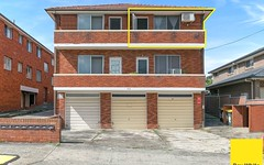 7/42 Arthur Street, Punchbowl NSW
