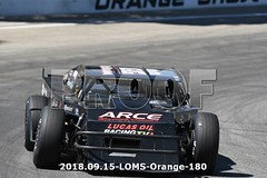 LOMS-Orange-180 (PacificFreelanceMotorsports) Tags: loms speedway racing modifieds lucasoil