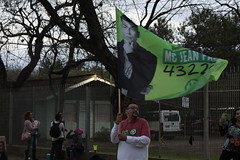 Acampamento Farroupilha Harmonia | 20 de Setembro (MCJeanPaul) Tags: acampamento farroupilha harmonia mcjeanpaul mc jean paul 20 de setembro 20desetembro porto alegre portoalegre poa