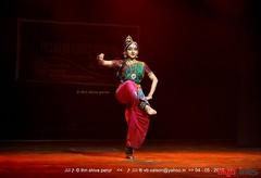 Kannada Times _ Prateeksha Kashi _Photos-Set-2 27