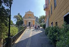 08-2018 09 06 Portofino-12 (bimbodefrance) Tags: italie ligurie potofino