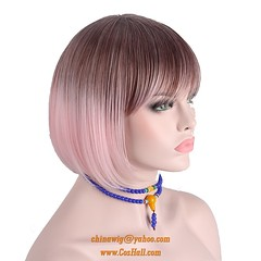 Lace_front_wigs_981 (wigchina) Tags: short wig bob cosplay wigs halloween costumes