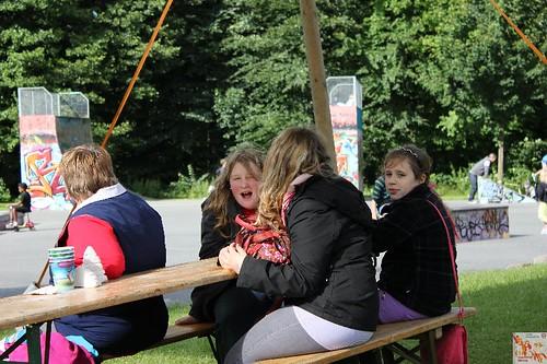 "Spaß im Park 2012 • <a style=""font-size:0.8em;"" href=""http://www.flickr.com/photos/69570948@N04/29170555527/"" target=""_blank"">View on Flickr</a>"