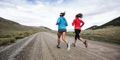 8 bước đơn giản để giúp ai đó bắt đầu chạy bộ (Thể Hình) Tags: fitness gym thể hình bodybuilding