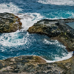 Ocean Pool thumbnail