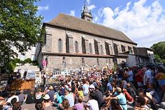 festival investit ville-7