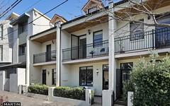 170 Victoria Street, Alexandria NSW