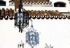 Farol (camus agp) Tags: fachada tejas farol sombras tejados arquitectura