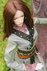 IMG_6958 (as.vice) Tags: soom sabik supergem loongsoul