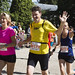 """Royal Run 2018 • <a style=""""font-size:0.8em;"""" href=""""http://www.flickr.com/photos/32568933@N08/29369958097/"""" target=""""_blank"""">View on Flickr</a>"""