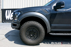 Ford Raptor with 17in Black Rhino Armory Wheels and BFGoodrich Tires (Butler Tires and Wheels) Tags: fordraptorwith17inblackrhinoarmorywheels fordraptorwith17inblackrhinoarmoryrims fordraptorwithblackrhinoarmorywheels fordraptorwithblackrhinoarmoryrims fordraptorwith17inwheels fordraptorwith17inrims fordwith17inblackrhinoarmorywheels fordwith17inblackrhinoarmoryrims fordwithblackrhinoarmorywheels fordwithblackrhinoarmoryrims fordwith17inwheels fordwith17inrims raptorwith17inblackrhinoarmorywheels raptorwith17inblackrhinoarmoryrims raptorwithblackrhinoarmorywheels raptorwithblackrhinoarmoryrims raptorwith17inwheels raptorwith17inrims 17inwheels 17inrims fordraptorwithwheels fordraptorwithrims raptorwithwheels raptorwithrims fordwithwheels fordwithrims ford raptor fordraptor blackrhinoarmory black rhino 17inblackrhinoarmorywheels 17inblackrhinoarmoryrims blackrhinoarmorywheels blackrhinoarmoryrims blackrhinowheels blackrhinorims 17inblackrhinowheels 17inblackrhinorims butlertiresandwheels butlertire wheels rims car cars vehicle vehicles tires