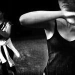 Dance ¬ 20.52.31 thumbnail