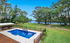 77 Stingray Creek-Royan Road, North Haven NSW