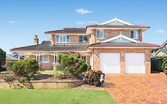 91 Panorama Drive, Alstonville NSW
