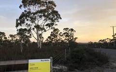 15 Stewarts Crossing Road, Braidwood NSW