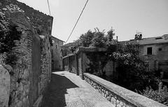 20 20180813_A_014_JPEG 1024 (1) (Domenico Cichetti) Tags: bw bn selfdevelope argentique kentmere100 blackwhite blackandwhite monocrome analogicait analogico