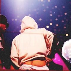 Eminem's Ass (dannymarc1) Tags: buttcrack buttcheeks butt bum bumcrack bumcheeks buildersbum booty builder buns boys boy buttcleavage ass asscrack asscheeks arse actor actors arsecrack crack cheeks coinslot cleavage sexy sex sexual sexuality nude naked nudity nuderear moon mooning men male man males masculine plumberscrack plumber eminem guy guys rapper rappers singer singers