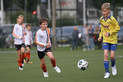 "HBC Voetbal • <a style=""font-size:0.8em;"" href=""http://www.flickr.com/photos/151401055@N04/29638029467/"" target=""_blank"">View on Flickr</a>"
