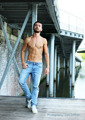 IMG_4383h (Defever Photography) Tags: male model portrait turkey ghent chest fit 6pack sicpack malemodel