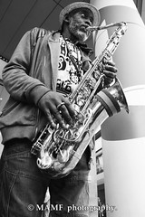 Sax appeal 2 (6m views. Please follow my work.) Tags: lowpov lowpointofview saxophone music musician busker busking blackandwhite blackwhite bw biancoenero blanco blancoenero blancoynegro brilliantphoto brilliant candid city citycentre england enblancoynegro ennoiretblanc excellentphoto flickrcom flickr google googleimages gb greatbritain greatphotographers greatphoto inbiancoenero interesting leeds ls1 leedscitycentre mamfphotography mamf monochrome nikon nikond7100 northernengland noiretblanc noir negro photography photo pretoebranco photograph photographer people person pose portrait quality qualityphotograph schwarzundweis schwarz street town uk unitedkingdom upnorth urban westyorkshire yorkshire zwartenwit zwartwit zwart