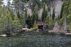 132. Emerald Bay State Park (brottj316) Tags: laketahoe msdixieii emeraldbay statepark