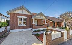 110 Alt Street, Ashfield NSW