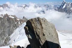 20-Vue de l'aiguille du midi (robatmac) Tags: aiguilledumidi france hautesavoie montagne
