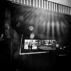 ... (Ewedan Photography) Tags: blackwhite blackandwhite bw bnw blackandwhitephoto czarnobiale schwarzweiss schwarzweis schatten danielslominski deutschland ewedan einfarbig mensch people germany menschen human fujifilm fuji foto fotografia fotografie photo photography hamburg monochrome mono obraz streetphotography streetart strase streetstyle licht light