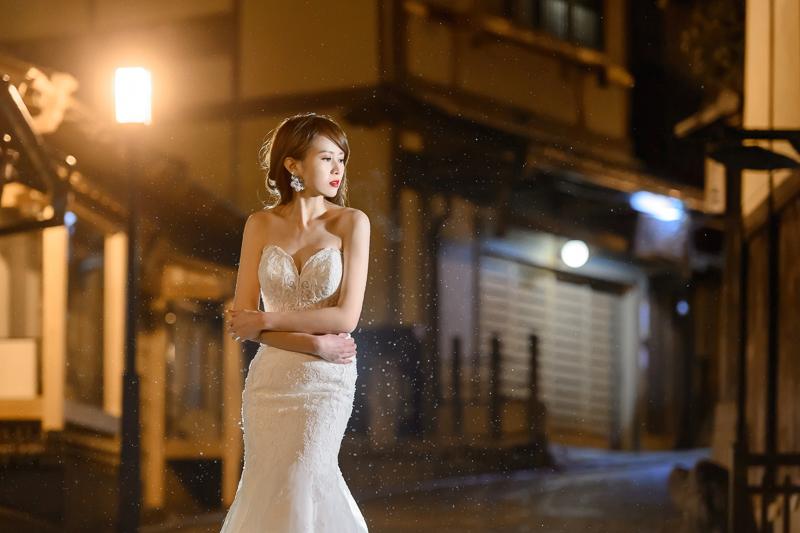 cheri婚紗,cheri婚紗包套,NINIKO,NINIKO婚紗,京都婚紗,id tailor,京都楓葉婚紗,楓葉婚紗,DSC_7379