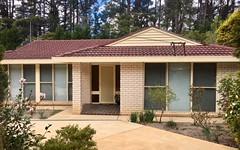 38 Lakeview Avenue, Blackheath NSW