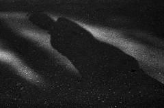 Juan (RoryO'Bryen) Tags: juan shadows chapinero sombras bogotá roryobryen copyrightroryobryen colombia rangefinder leicam3 manual street streetphotography kodaktrix iso400