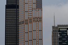 Chicago Architecture (trsl1234) Tags: building architecture skyscraper chicago