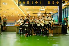 uhc-sursee_sursee-cup2018_c-jun_rang3