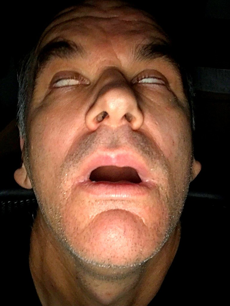 The World's Best Photos of hypnosis and sleep - Flickr Hive Mind