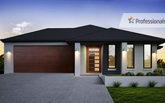 14 Twynam Avenue, Windradyne NSW